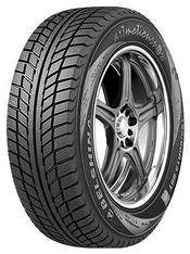 Belshina Artmotion Snow 175/65 R14 82T