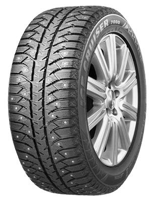 Bridgestone Ice Cruiser 7000 215/60 R16 95T