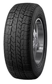 Cordiant Business CW 2 195/70 R15 104/102R
