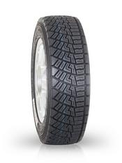 Dmack DMG2 G2 Right 205/65 R15