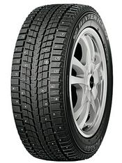 Dunlop SP Winter ICE01 175/65 R14 82T