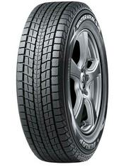 Dunlop Winter Maxx SJ8 225/55 R17 97R
