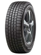 Dunlop Winter MAXX WM01 175/70 R13 82T