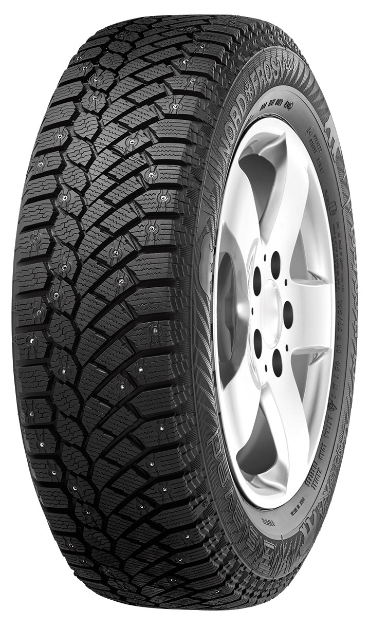Gislaved Nord Frost 200 185/65 R14 90T