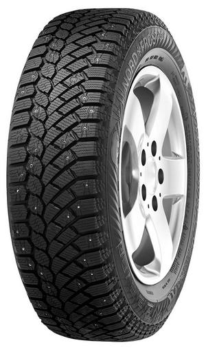 Gislaved Nord Frost 200 205/55 R16 94T