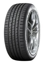 GT Radial SportActive 225/45 R17 91W