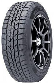 Hankook I*Cept RS W442 155/65 R13 73T