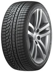 Hankook Winter I*Cept Evo 2 W320 225/55 R17 101V