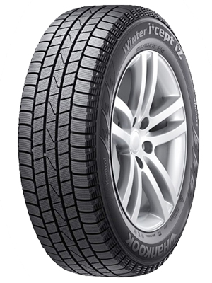 Hankook Winter I*cept IZ W606 185/65 R15 T