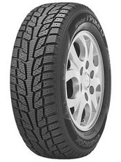 Hankook Winter i*Pike LT RW09 195/70 R15 R