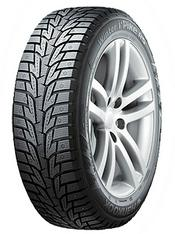 Hankook Winter i*Pike RS W419 175/70 R13 T