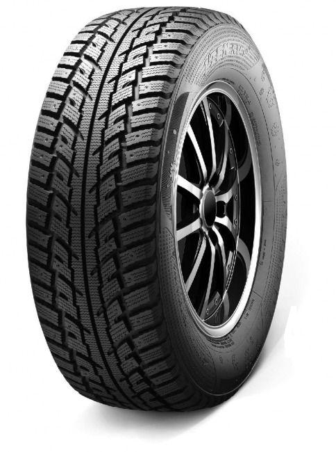 Marshal IZen RV Stud KC16 225/65 R17 T