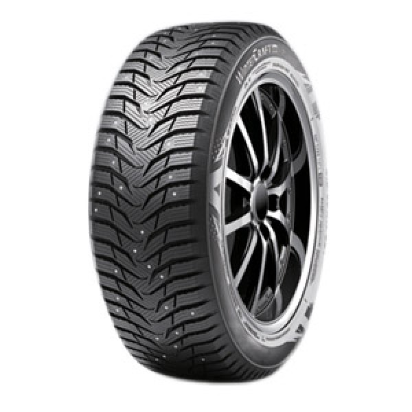Marshal WinterCraft Ice WI31 205/55 R16 91T