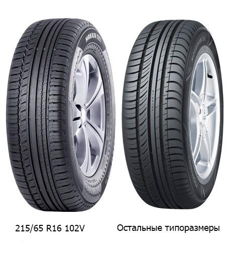 Купить летние шины nokian nordman sx 185/65r15 шины 185/55 r15 зима купить