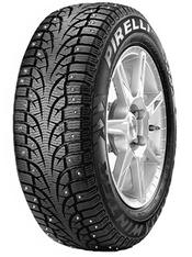 Pirelli Winter Carving 175/70 R13 82Q