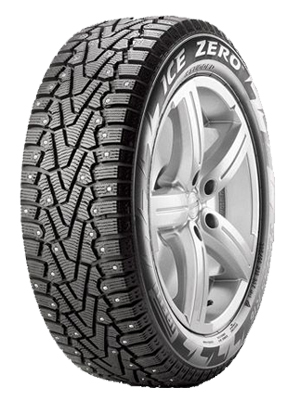 Pirelli Winter Ice Zero 205/55 R16
