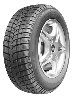 Tigar Winter 1 195/65 R15 95T XL