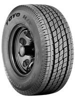 Toyo Open Country HT 265/65 R17 112H