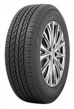 Toyo Open Country UT 265/60 R18 110H