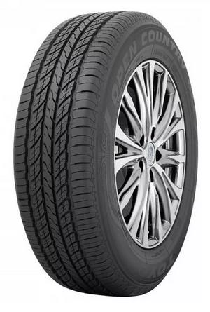 Toyo Open Country UT 235/55 R17 103V