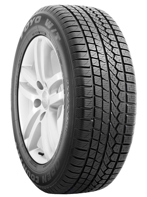 Toyo Open Country WT 225/65 R17 102H