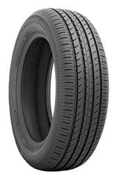 Toyo Proxes R36 185/60 R16 86H