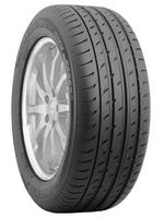 Toyo Proxes T1 Sport SUV 255/50 R19 107W TLY