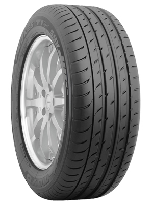 Toyo Proxes T1 Sport SUV 265/50 R20 111X