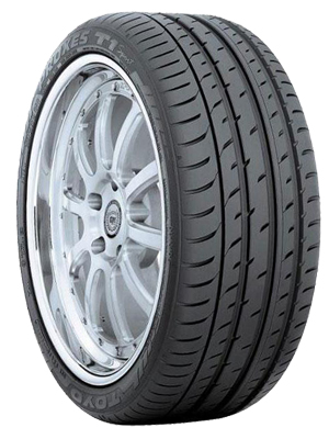 Toyo Proxes T1 Sport 215/50 R17 95W
