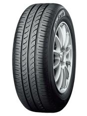 Yokohama Blu Earth AE01 155/65 R13 73T