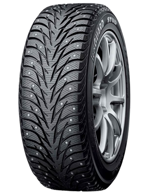 Yokohama Ice Guard IG35 185/65 R15 92T