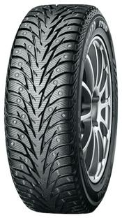 Yokohama Ice Guard IG35+ 175/70 R13 82T