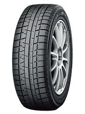 Yokohama Ice Guard IG50 195/65 R15 91Q