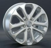 Replica Ford FD37 S 6x15 5x108 ET52,5 ЦО63.3