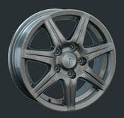 Replica Honda H11 GM 6x15 5x114,3 ET45 ЦО64.1
