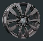 Replica Kia Ki25 GM 7x17 5x114,3 ET35 ЦО67.1