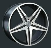 Replica Mercedes MR86 MBFP 10x21 5x112 ET46 ЦО66.6