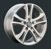 Replica SsangYong SNG16 SF 7x18 5x112 ET43 ЦО66.6